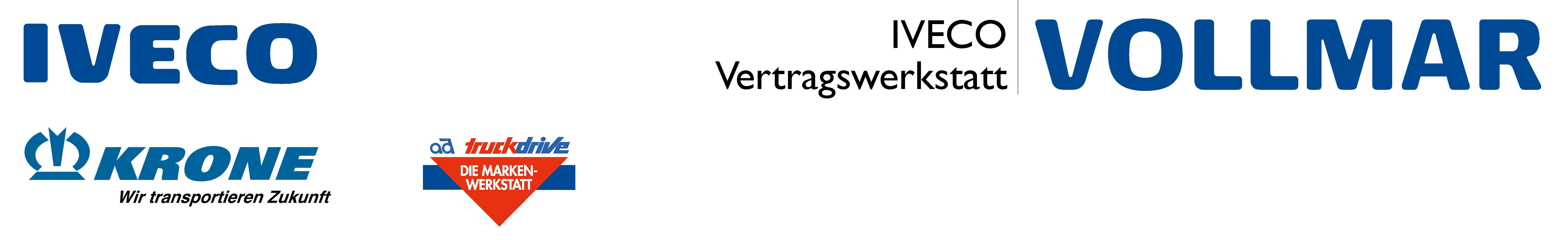 Vollmar Bremsendienst GmbH